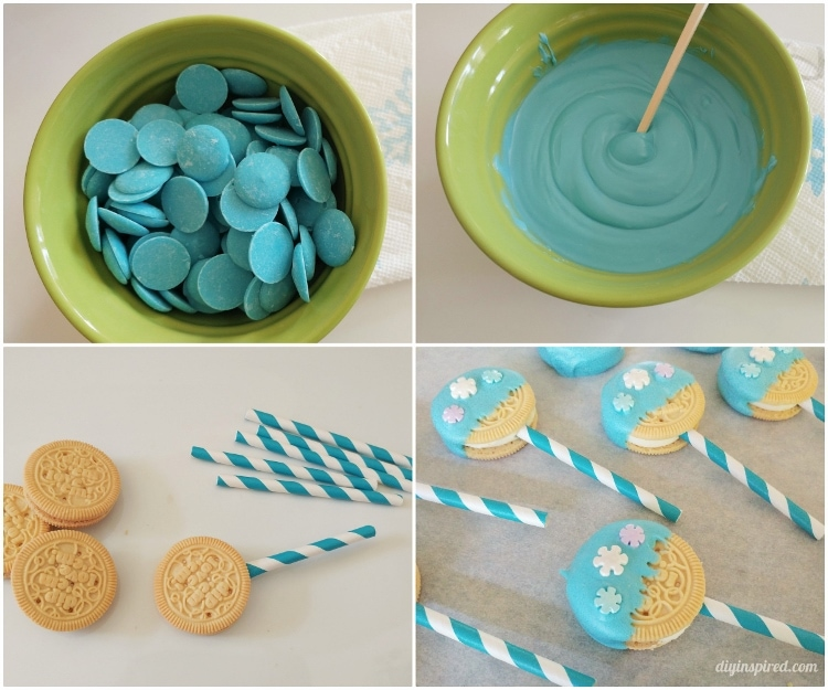 how-to-make-cookie-lollipops