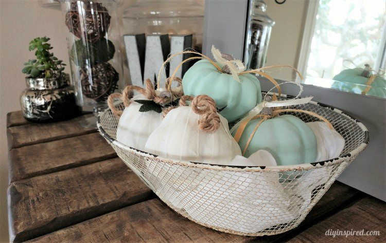 thanksgiving-home-decor-ideas-diy-pumpkins
