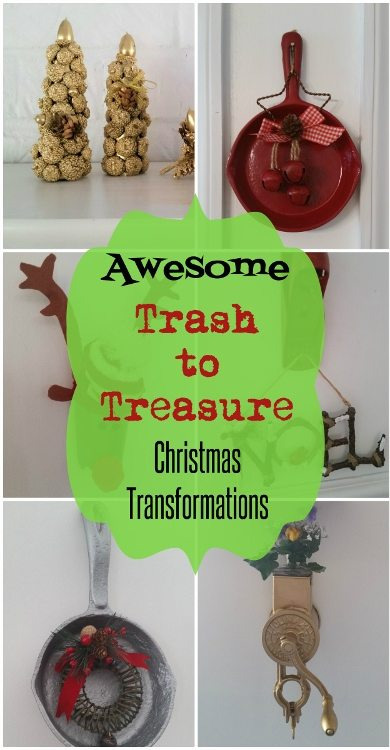 trash-to-treasure-christmas-transformations-diy-inspired
