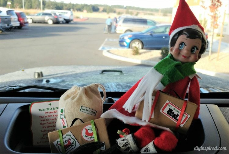 traveling-with-your-elf-on-the-shelf