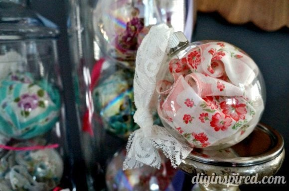 vintage-handkerchief-ornaments-5