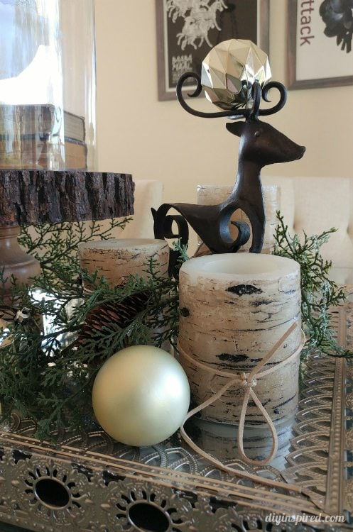 christmas-home-decor-diy