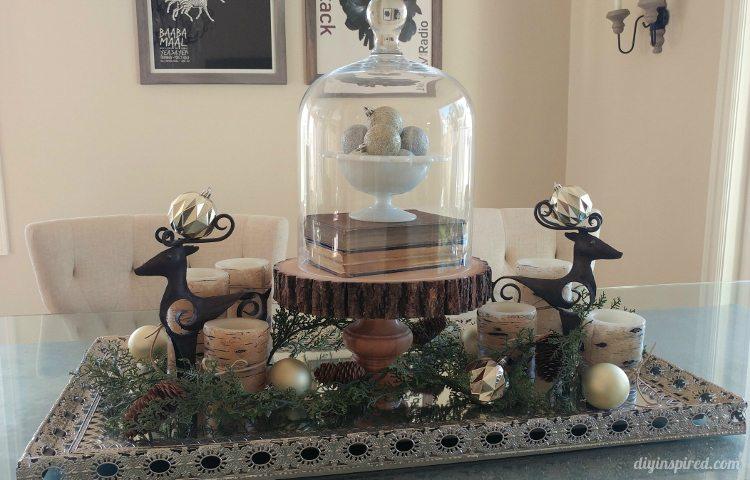 christmas-home-decor-ideas