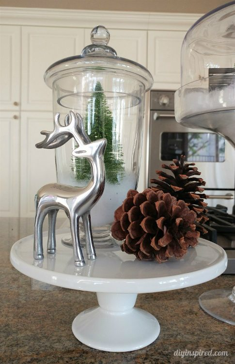 christmas-kitchen-decor-ideas