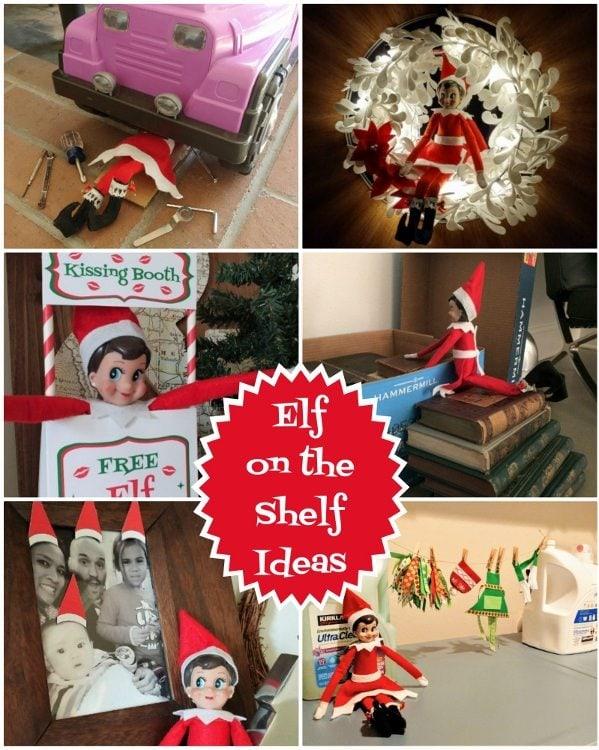 elf-on-the-shelf-ideas-diy-inspired