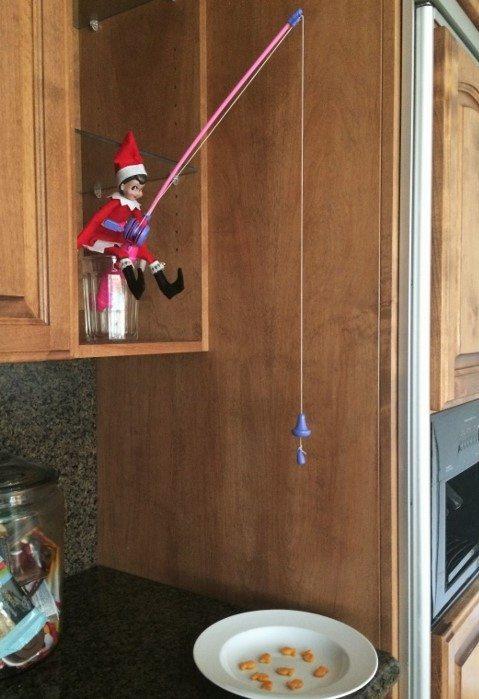 elf-on-the-shelf-ideas-fishing