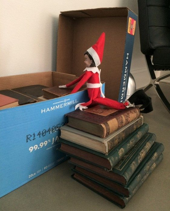 elf-on-the-shelf-ideas-helping-pack