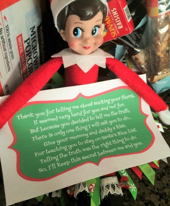 elf-on-the-shelf-ideas-sucking-thum-poem