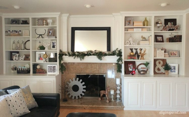 holiday-decorating-ideas