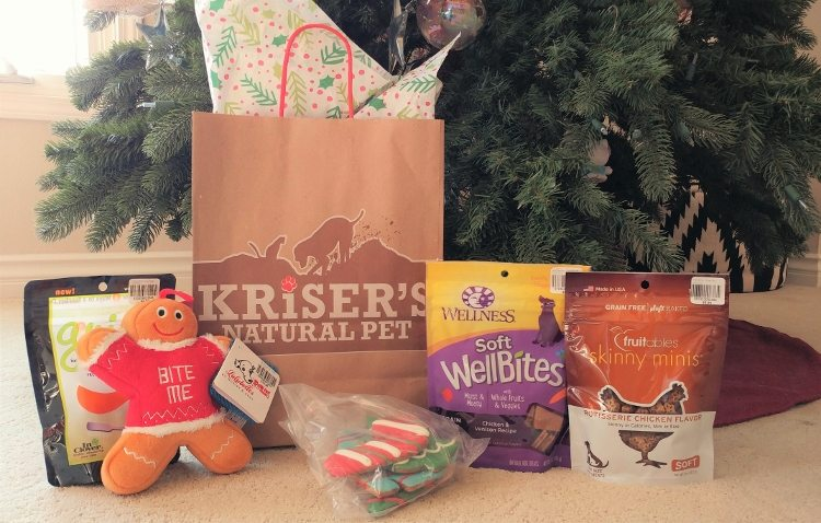 holiday-pet-essentials-with-krisers-dog-gifts