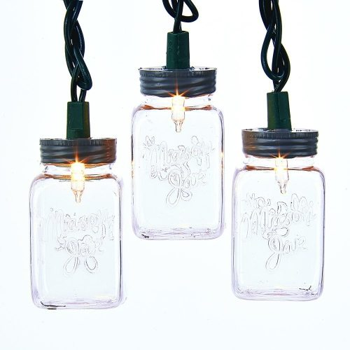 mason-jar-light-set