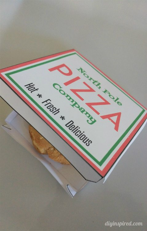 mini-pizza-box-template