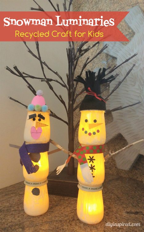 snowman-luminaries-craft-with-flameless-candle