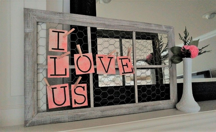 diy chicken wire window home d 233 cor diy inspired wire home decor trends latest 2015 trend home design and