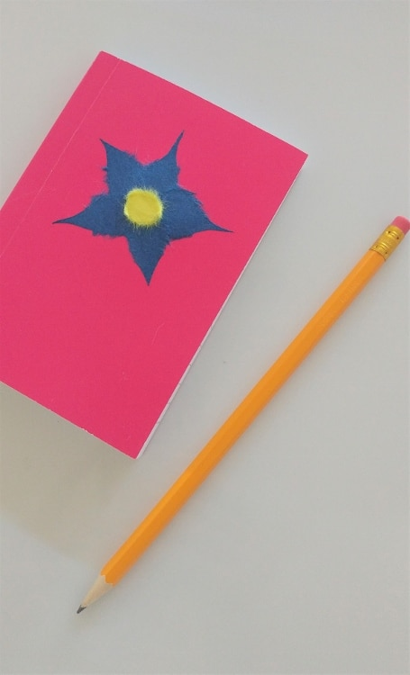 Chigiri e flower notebook tutorial diy inspired this article chigiri e flower notebook tutorial is sponsored by japanese creations all opinions are 100 my own mightylinksfo