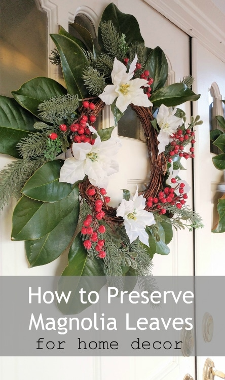 Holiday Home Decor Websires