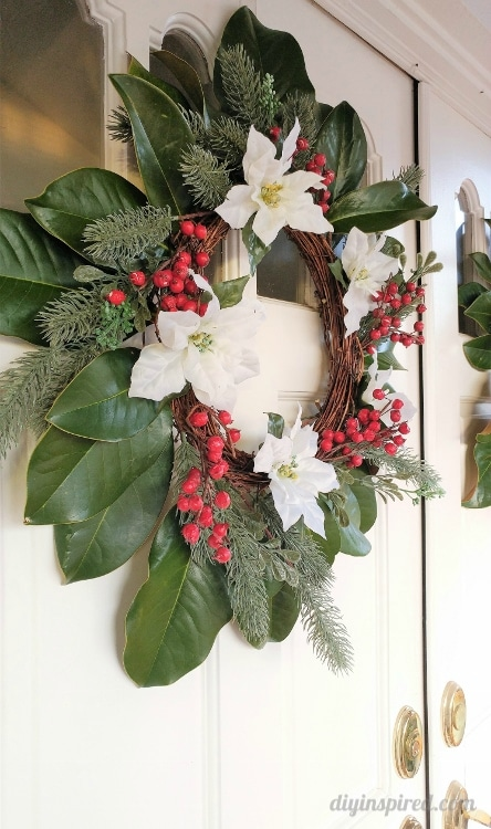 How to Preserve Magnolia Leaves with Mod Podge for Home Décor
